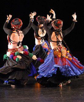 Bellydance Tribal Bellydance Photo American Tribal Style Belly Dance American Tribal Style Tribal Belly Dance