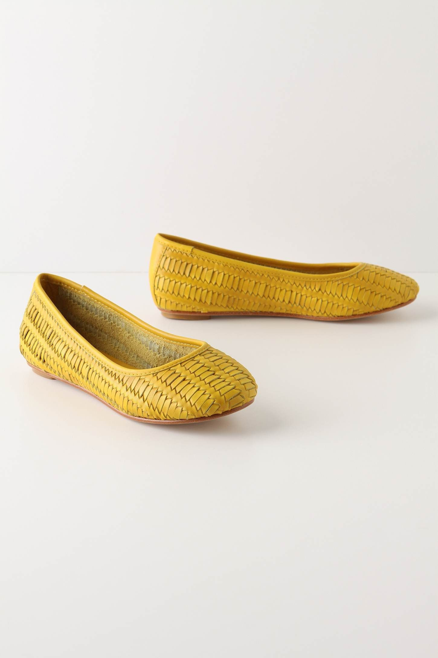If only they werenut style pinterest pretty shoes yellow