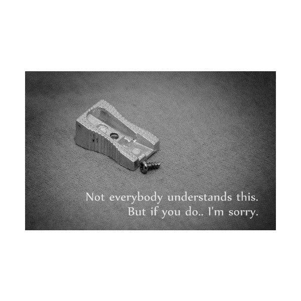 Sad Quotes About Depression: Depression Suicidal Suicide Quotes Pain Alone Broken Dark