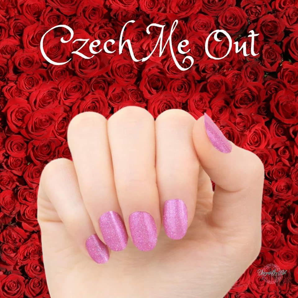 color street czech me out combos #czech #me #out #color #street #combo * czech me out color street combo , color street czech me out combos , color street nails combos czech me out