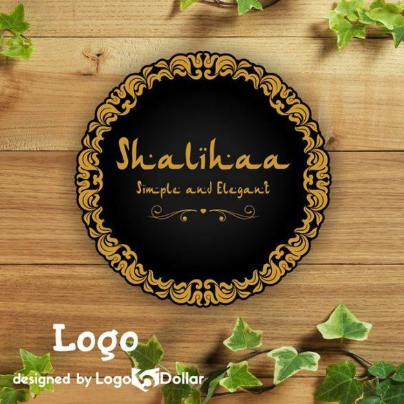 logo online shop unik logo online shop baju logo online shop tas logo online shop hijab logo. Black Bedroom Furniture Sets. Home Design Ideas