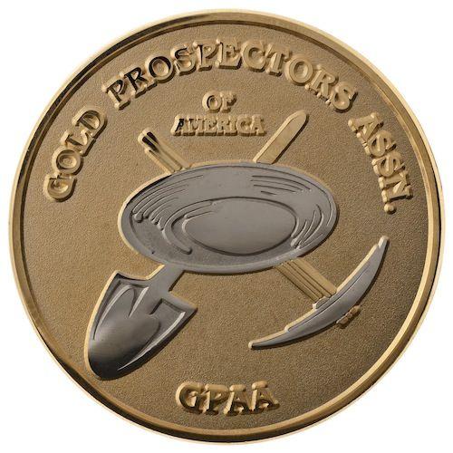 15 Our Custom Geocaching Coins Ideas Custom Coins Geocaching Custom