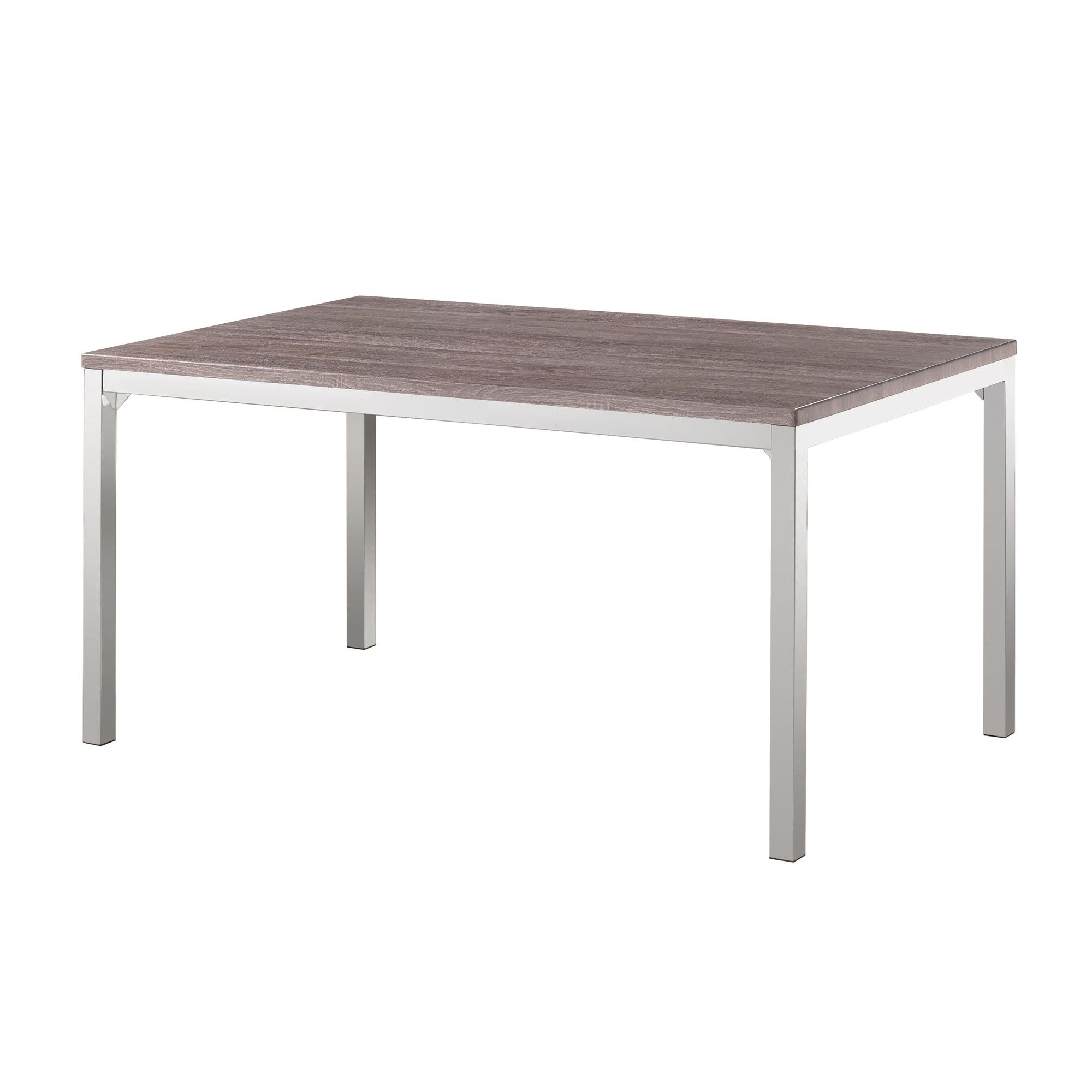 Wildon Home ® Peterson Dining Table