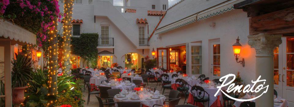 62c19e363b2816e5e10f5fcce3f8fe27 - Thai Restaurants In Palm Beach Gardens Fl