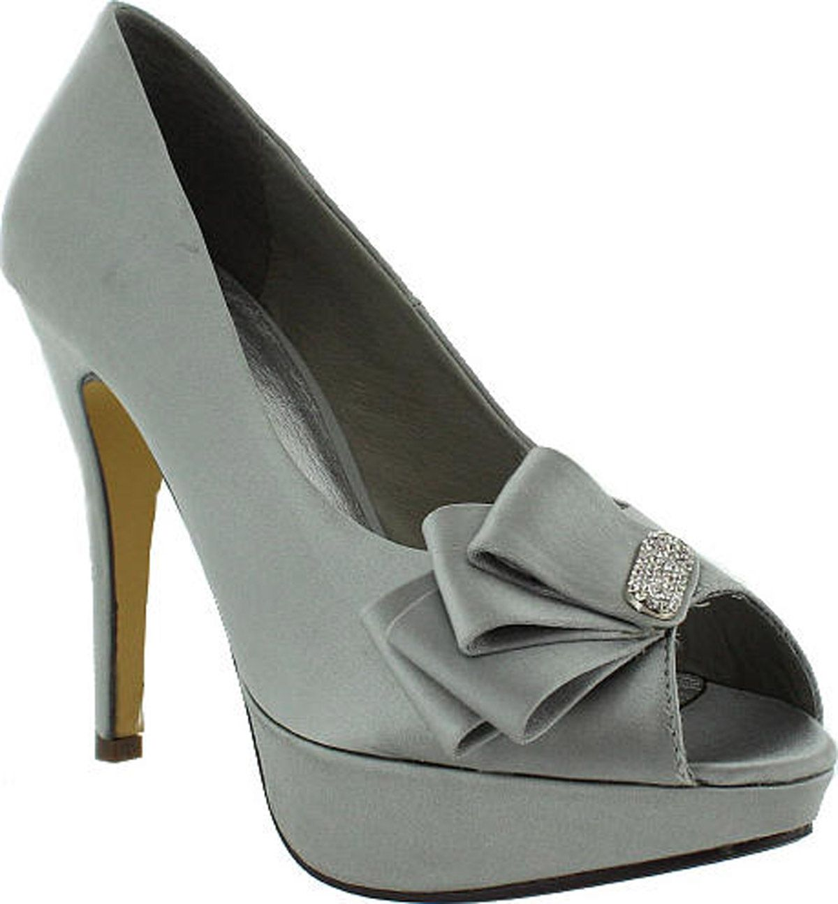 Ather   The Shoe Shed   Satin, Ather, Shoes, Heel, Size, Made   buy womens shoes online, fashion shoes, ladies shoes, mens shoe