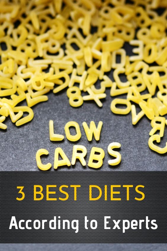 There are several diets, but not all of them keep their promises. We will tell you the three best (recommended by doctors) ways to lose weight permanently. #bestdietstoloseweightforwomen #bestdietswithoutexercise #easyweightlosstips #healthydietplans #healthydiettips