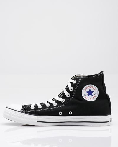 New Converse Styles Exclusive to OFFICE | Converse style
