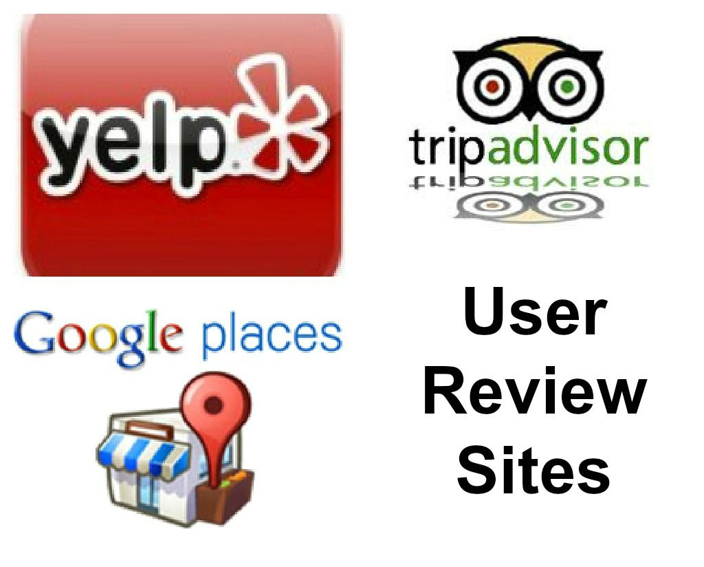 7 User Review Sites Customer Service Wine Tourism Trip Advisor Review Sites