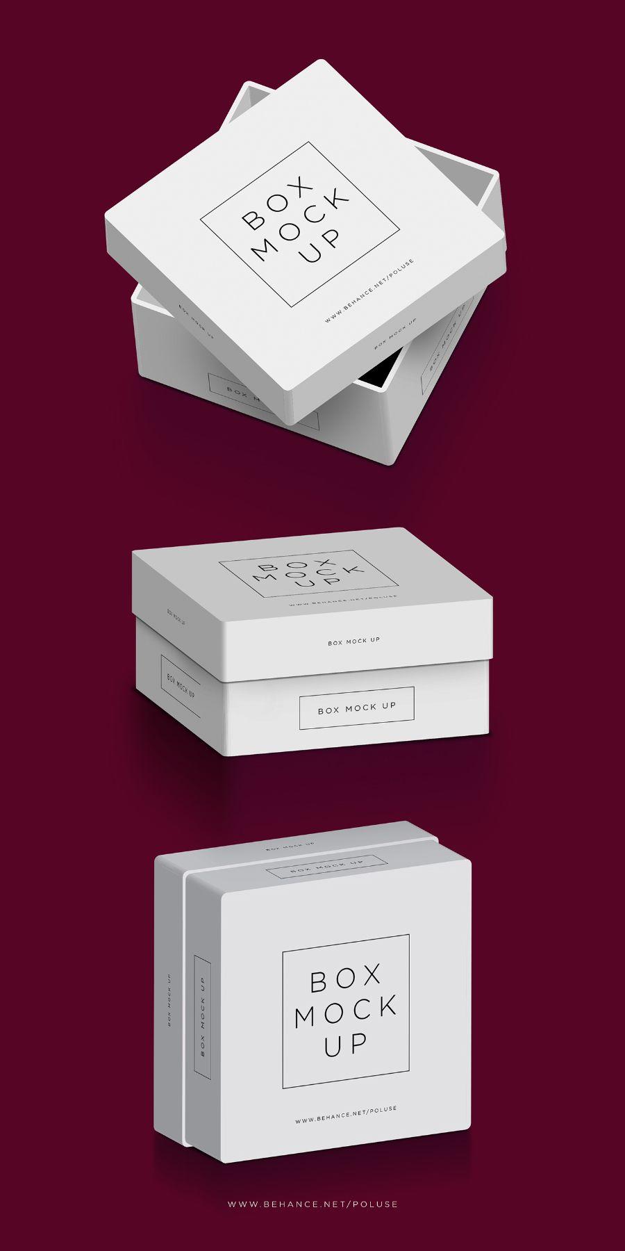 Download Free Psd Packaging Box Mockup Free Design Resources Design Mockup Free Free Packaging Mockup Box Mockup