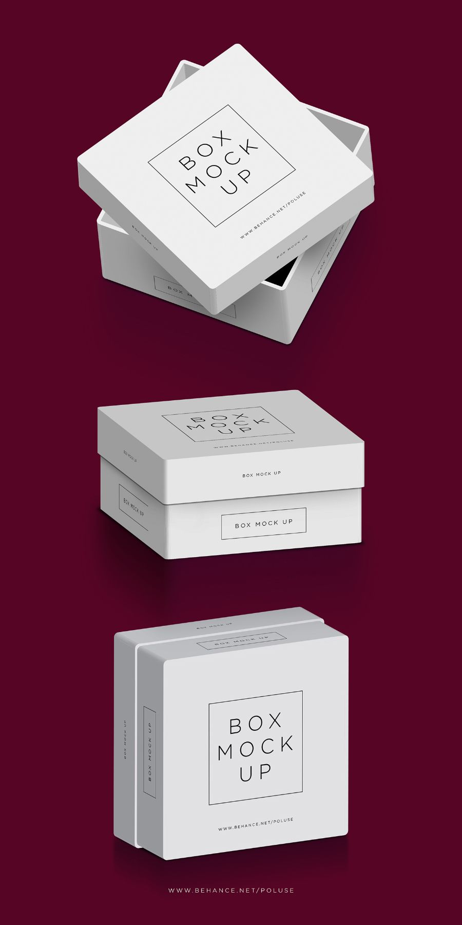 Download Free Psd Packaging Box Mockup Free Design Resources Design Mockup Free Box Mockup Free Packaging Mockup