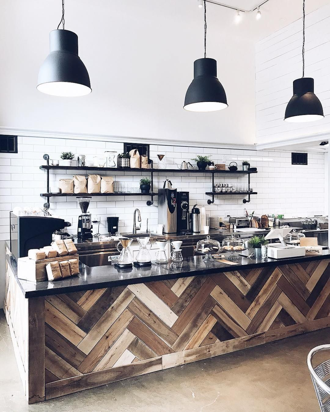 2018's Hottest New Café Openings Across the Globe Cozy