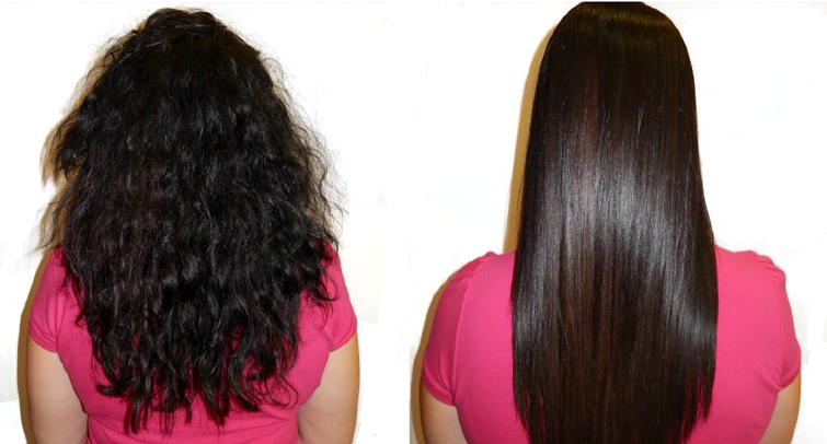 Before And After True No Background Png Hair Frizz Luxury Hair Hair Care Brands