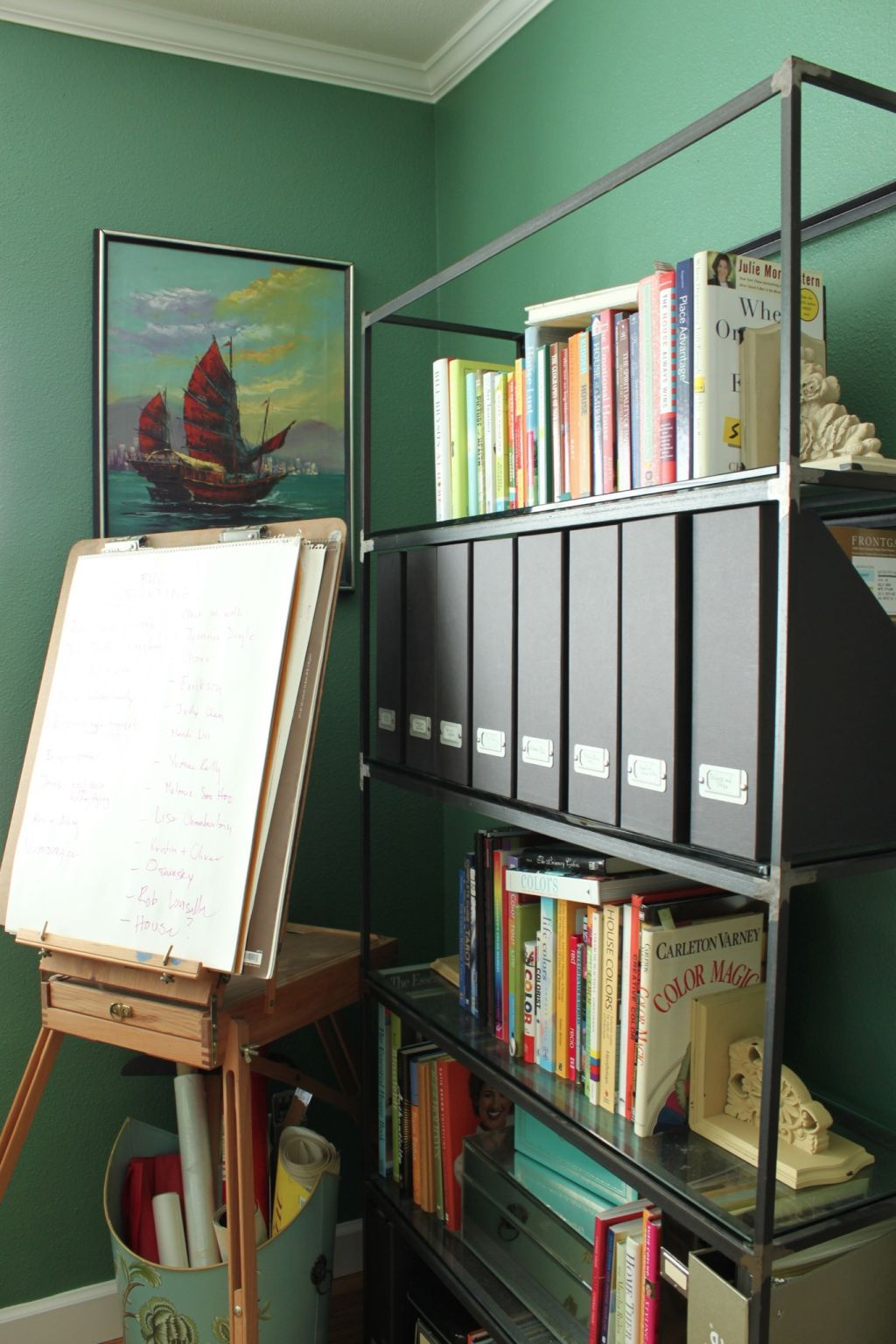 Pratt Lambert New Glarus Office Paint Colors Best