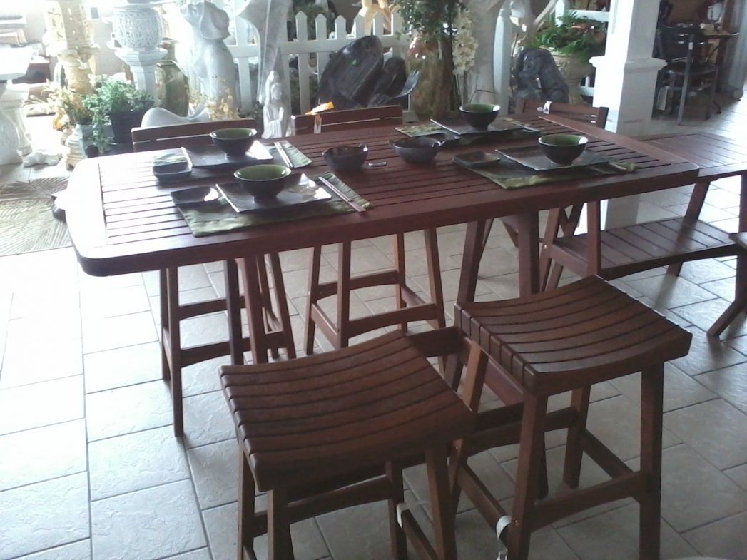 Outdoor Furniture Baltimore   Modern Wood Furniture Check More At  Http://cacophonouscreations.