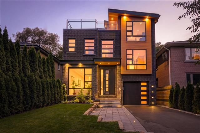 130 windermere ave contemporary new build view the virtual tour to see all the amazing