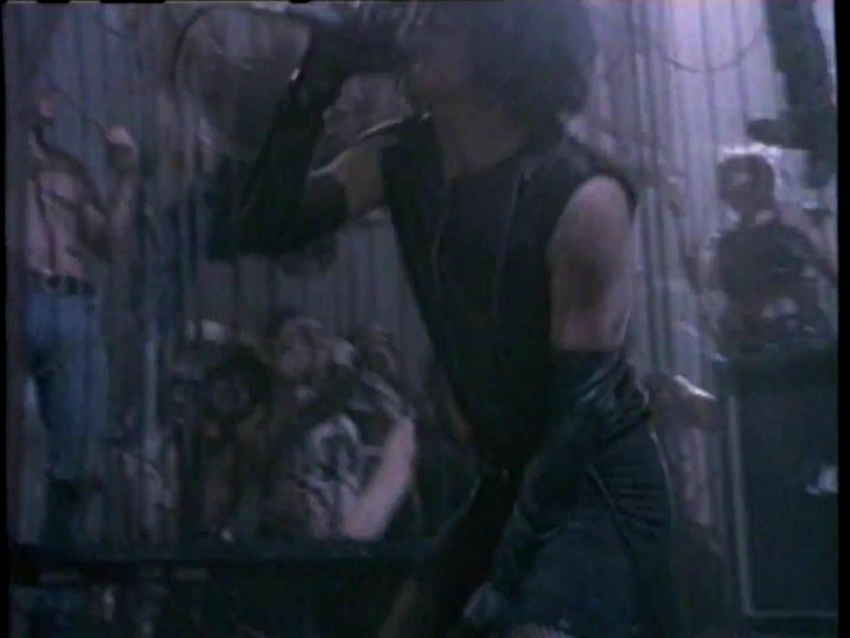 nine inch nails | Wish - Nine Inch Nails Image (24267321) - Fanpop ...