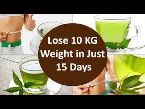 Weight loss supplements cycling