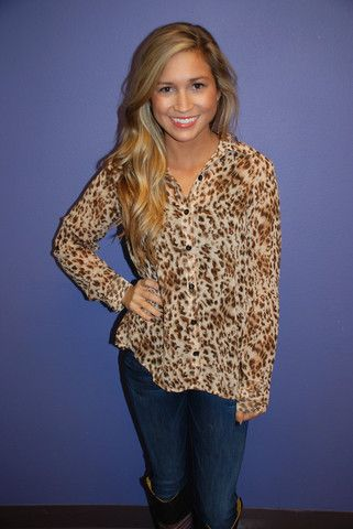 http://impressionsnwa.com/collections/tops/products/party-girl-cheetah# 39.00