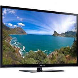 Buy Micromax K316K50F 50 inches 3D LED TV in India online. Free Shipping in India. Pay Cash on Delivery. Latest Micromax K316K50F 50 inches 3D LED TV at best prices in India.