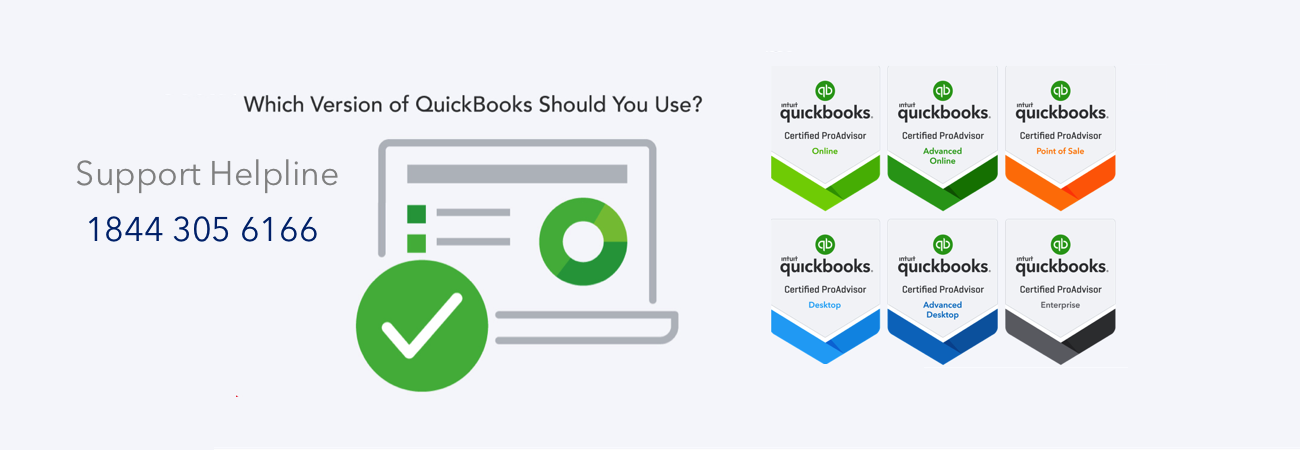 Quickbooks Assisted Payroll Phone • Live Chat Quickbooks