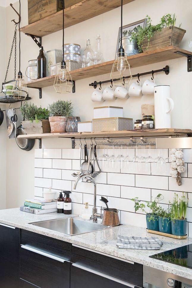 vintage home decor shop uk home decor ladder interior design