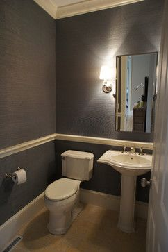 Provident Home Design Creating Beauty On A Budget Bathroom Chair Powder Room Design Retro Dining Chairs