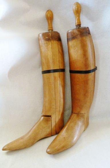 frye shoes men size 126e lafavre