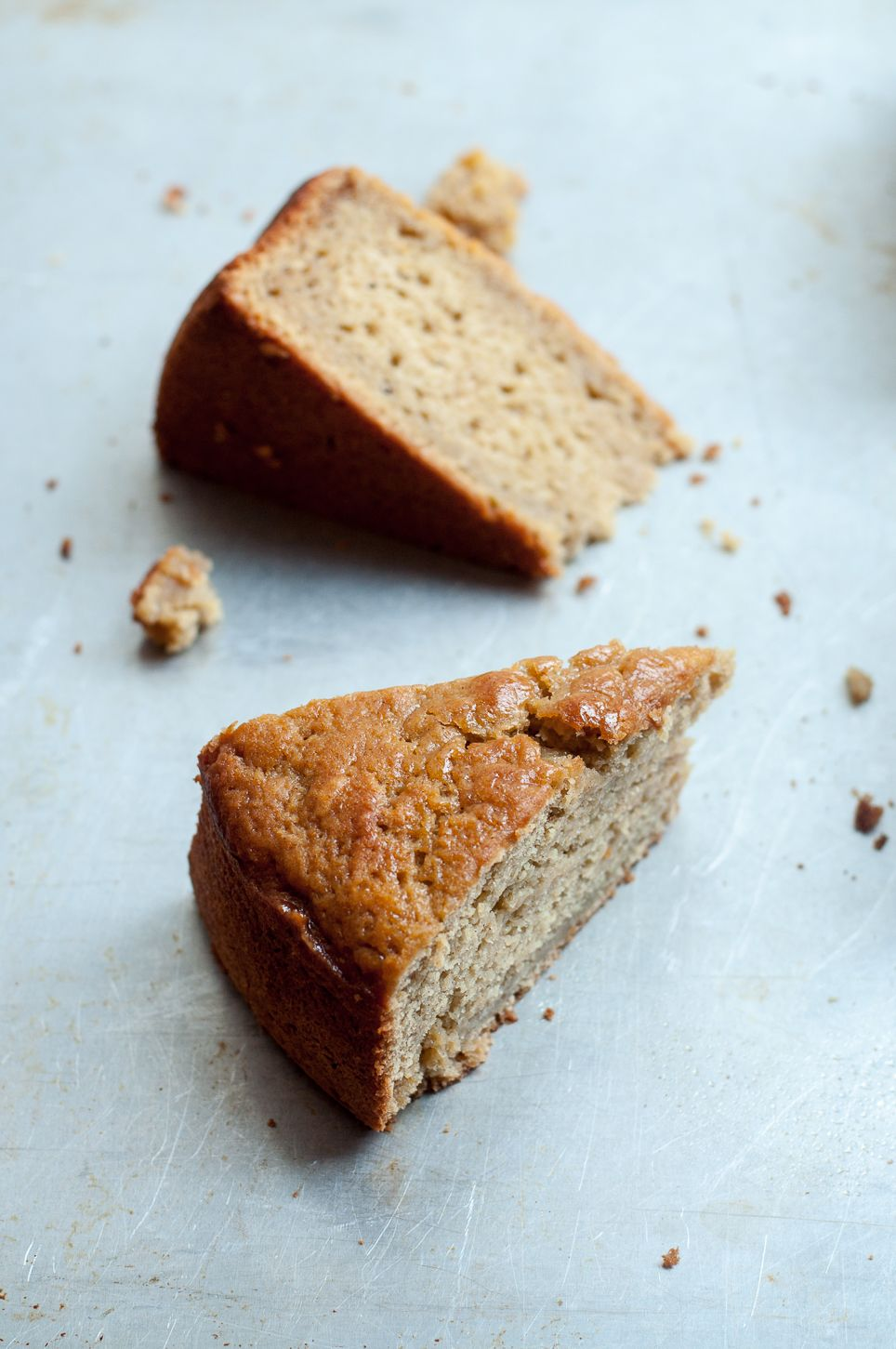 Apfelmuskuchen Recipe Cakes Pinterest Kuchen Cake And Desserts