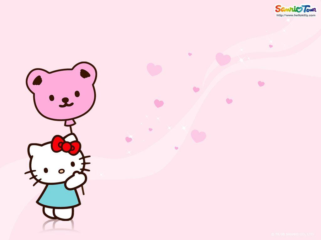 Kitty Wallpaper Hello Kitty Wallpaper Pink Cute Hello Kitty Wallpaper Hello Kitty Wallpaper Hello Kitty Wallpaper Free Hello Kitty Wallpaper Hd