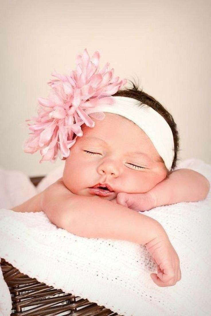 Exceptional Pregnancy detail are offered on our internet site. Check it out and you wont be sorry you did. #Pregnancy