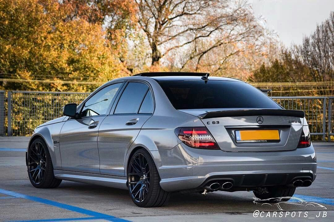 mercedes c63 amg w204 g class mercedes c63 amg. Black Bedroom Furniture Sets. Home Design Ideas
