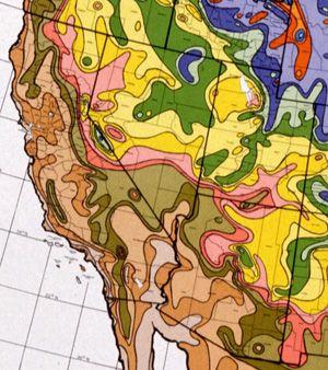 62c2baab2e10ae8336f723ee4afa5ef6 - What Gardening Zone Is Phoenix Arizona