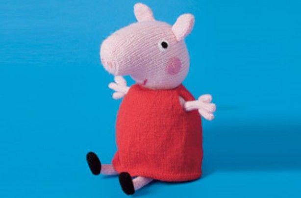 Free Knitting Patterns Uk Baby Booties Knitting Pattern Free