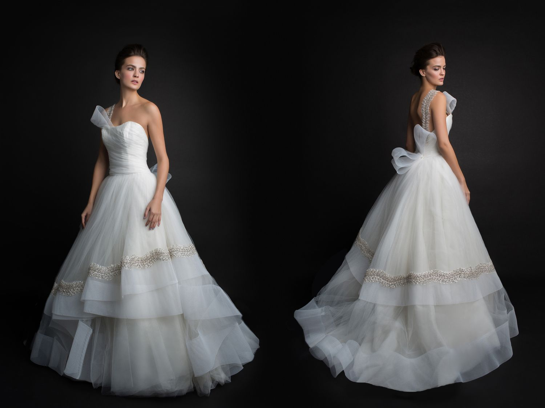 Dress 9.jpg | dresses | Pinterest | Handfasting, Gowns and Wedding