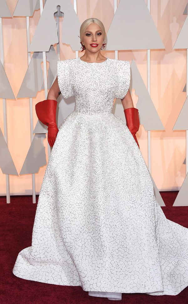 Oscars 2015: Best and Worst Dressed   oscars   Pinterest