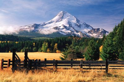 Mt Hood Wall Art And Home Decor At Art Com Ecola State Park Sale Artwork Photographic Print