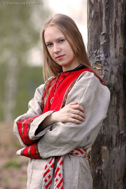 Bands metal female viking 2021 New