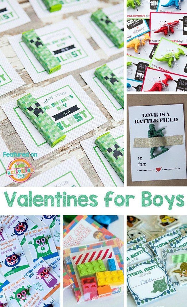 kids valentines for school - Valentines For School