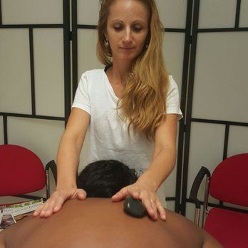Photos for Magyar Massage | Yelp