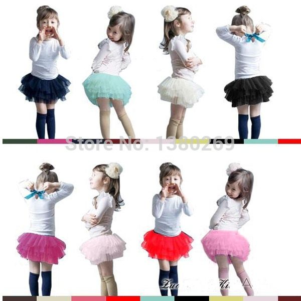 Cheap tutu skirt, Buy Quality girls tutu skirt directly from China girls bedroom wall decor Suppliers:       SOFT AND LIGHTWEIGHT     WITH ELASTIC WAISTBAND AND 6 LAYERS OF TULLE PER TUTU    &n