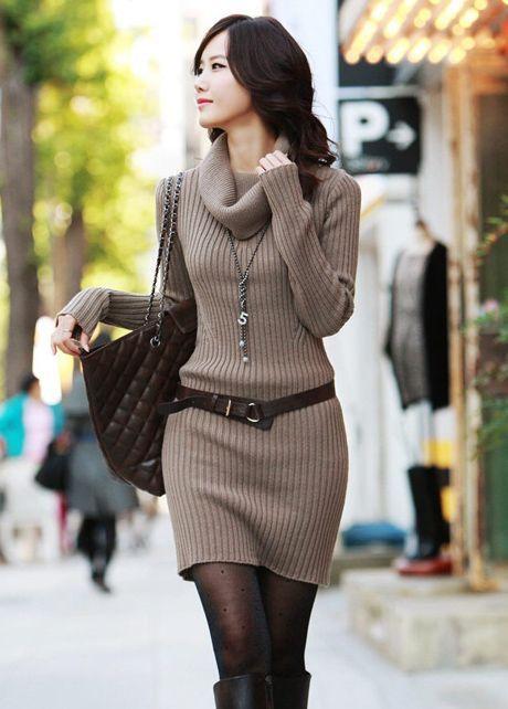 Source by melnjimmybegay76 Dresses