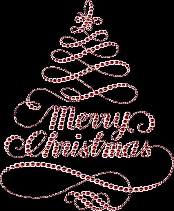 Christmas Time by Patrycja Zywert via Behance  Cameo Silhouette