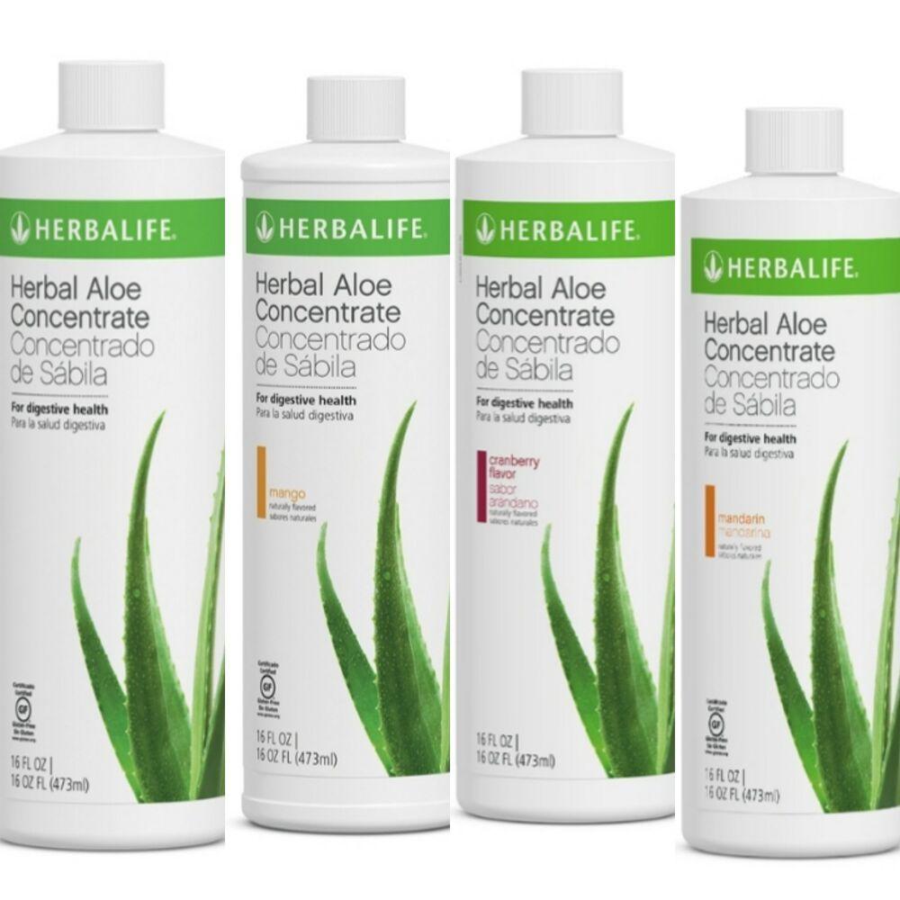 Aloe Herbalife Herbalife Herbalife Shake Recipes Herbalife Aloe
