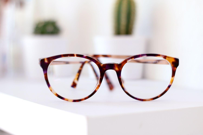 Tolle Online Kaufen Brillenfassungen Fotos - Rahmen Ideen ...