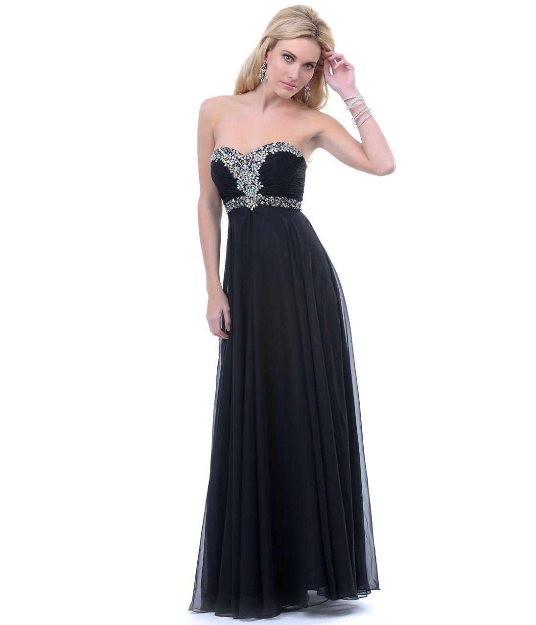 Unique vintage gg s pinterest prom dresses black prom
