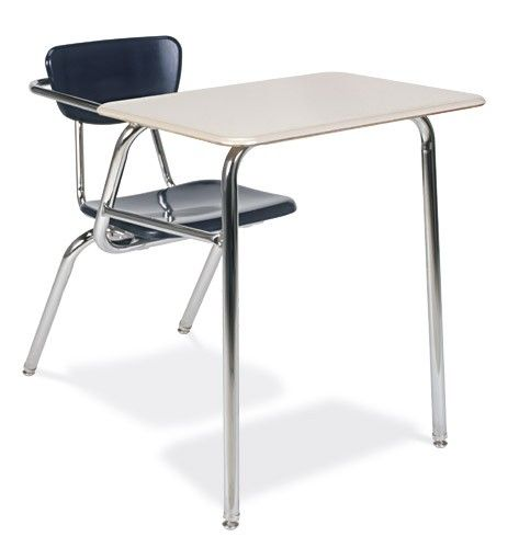 Schulertisch Und Stuhl Schreibtischstuhl Stuhle Schreibtisch