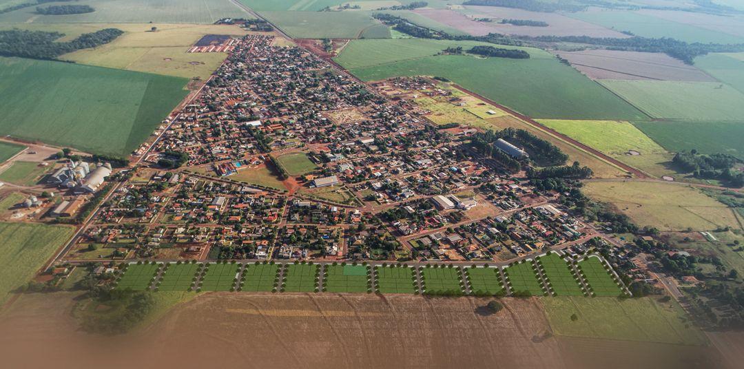 Laguna Carapã Mato Grosso do Sul fonte: i.pinimg.com