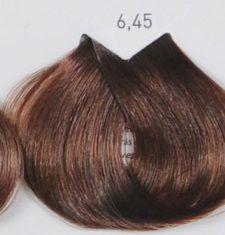 Majirel 06 45 Hair Color Long Hair Styles Hair Styles