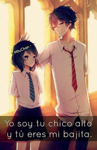 Frases Anime Character Ideas Pinterest Anime Couples Anime