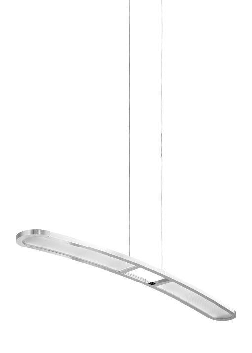 Arka linear suspension lbl lighting e mail ameliaocsltg com